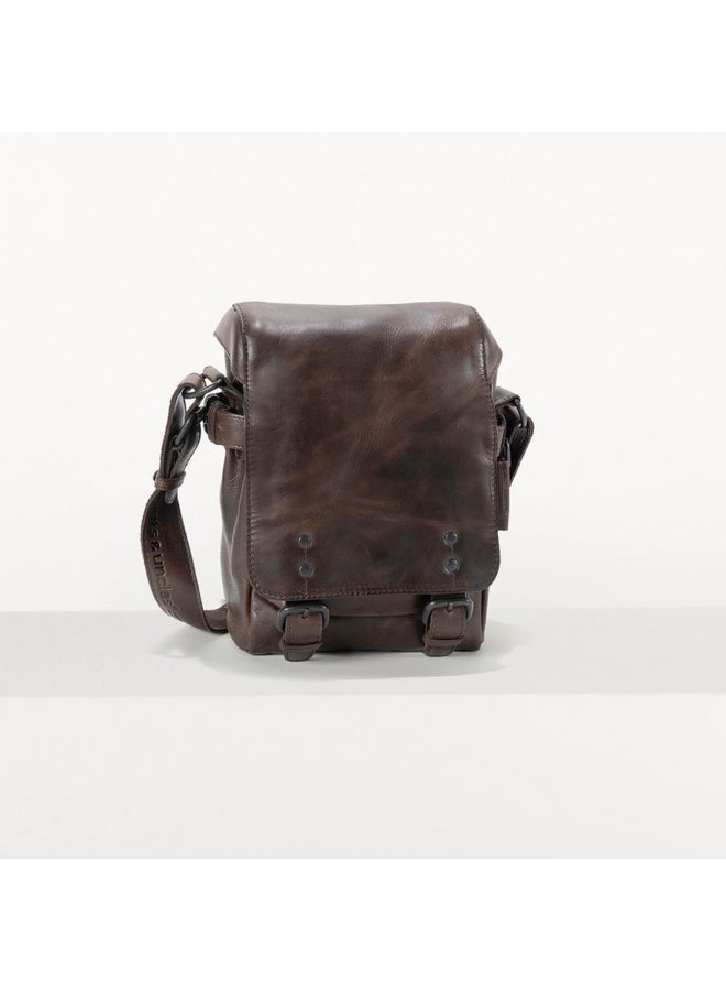 Aunts & uncles Boss Crossover bag