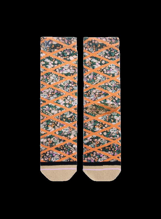 Xpooos socks versailles