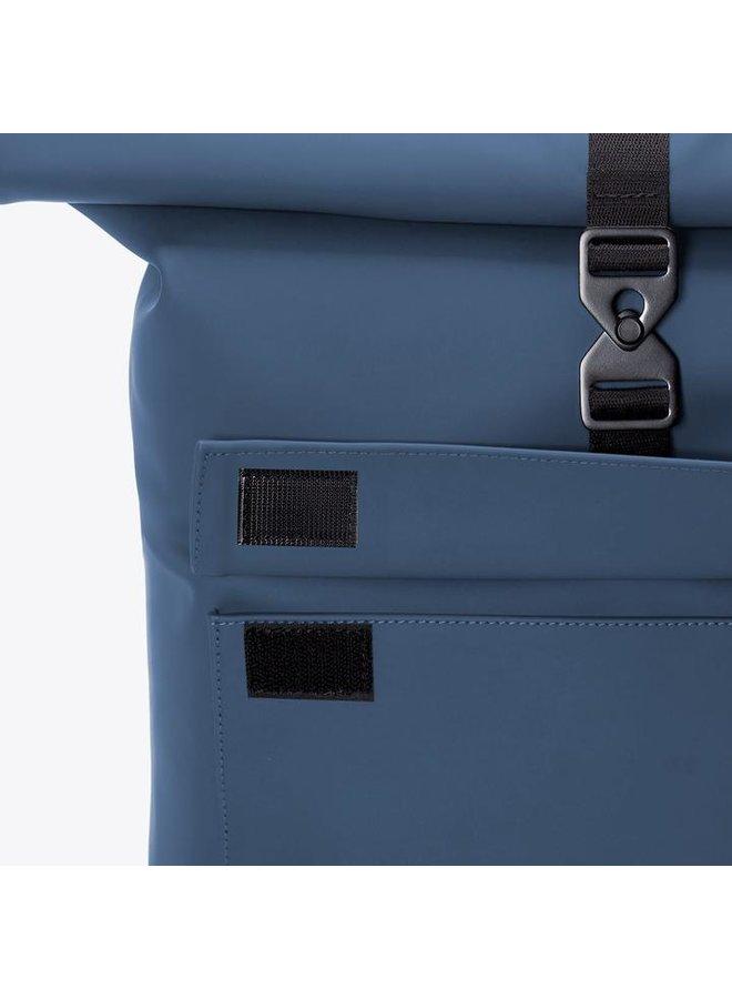 Ucon Jasper Lotus - Steel blue