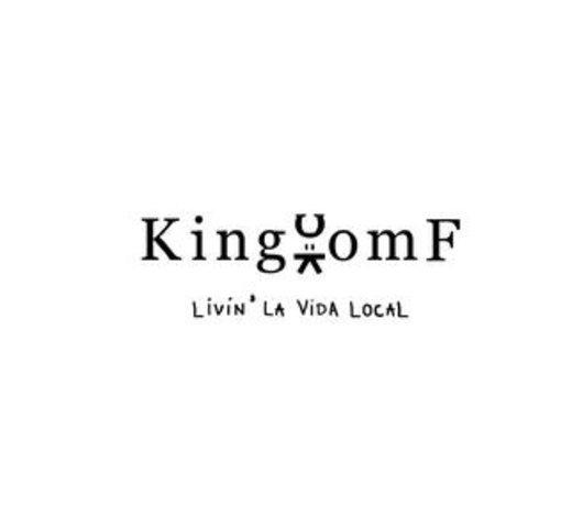 King comf