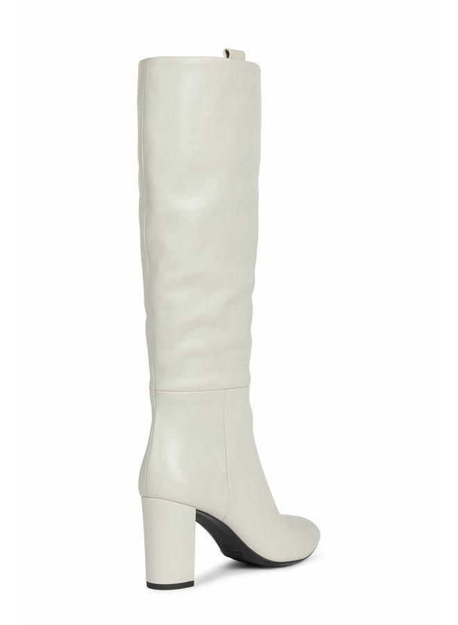 Geox D Pheby 80 Boots - Ice
