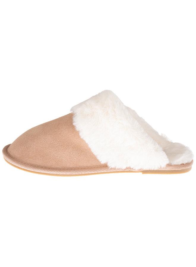 Esprit 091EK1W330_285 Mule Sand