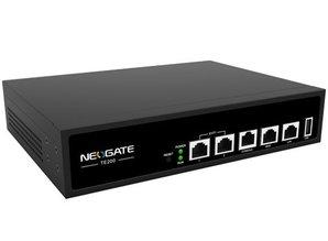 Yeastar NeoGate TE200