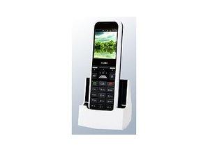 Incom (voorheen Unidata) ICW1000-G WIFI VOIP TELEFOON