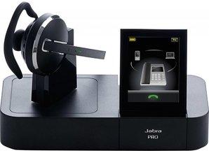 Jabra Pro 9470
