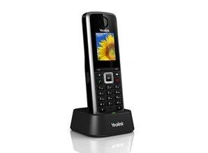 Yealink W52P HD IP DECT Handset