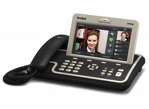 Yealink VP530 IP