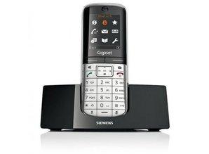 Gigaset SL400H (handset) (NL-Model)