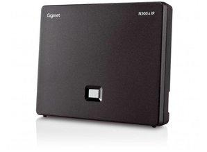 Gigaset N300A IP Basisstation (NL-Model)