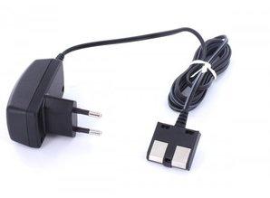 Gigaset Adapter A160/A260/C450