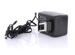 Gigaset Adapter CX550/SX550