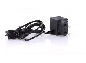 Gigaset Adapter 100/A100