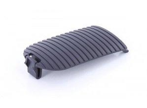 Gigaset A12/A120 Battery Cover Black L50663-D416-B1