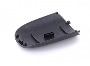 Gigaset A510 Battery Cover Black C39363-D511-B1-1