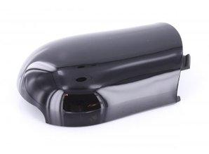 Gigaset SL44/SL440 Battery Cover Shiny Black L50663-D402-B1