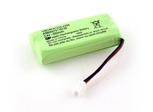 Gigaset Batterij A140/AS145/A260 550mAh Ni-Mh