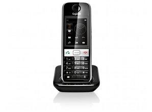 Gigaset S820h (handset)