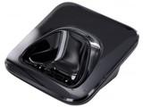 Gigaset Deskcharger S820 + Adapter