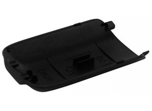 Gigaset S820 Battery Cover Black C39363-D528-B1-2