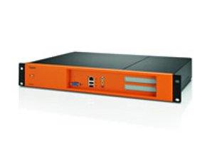 Gigaset pro T500 IP PRO Pack, Orange Full PBX including 10 licenses