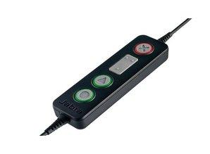 Jabra Biz 2300 Mono UC USB
