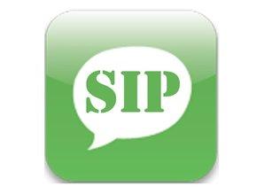 Free SIP Account