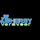 Herby Vleesworsten