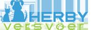 Herby Versvoer Logo