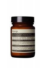 Aesop Aesop | Camellia Nut Facial Hydrating Cream