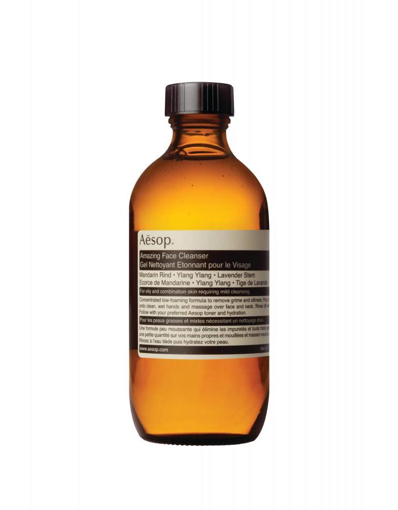 Aesop Aesop | Amazing Face Cleanser
