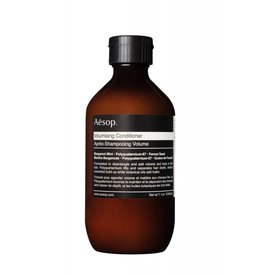 Aesop Volumising Conditioner