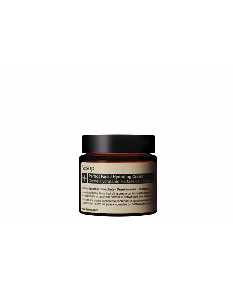 Aesop Aesop | Perfect Facial Hydrating Cream