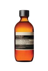 Aesop Aesop | Parsley Seed Facial Cleansing Oil