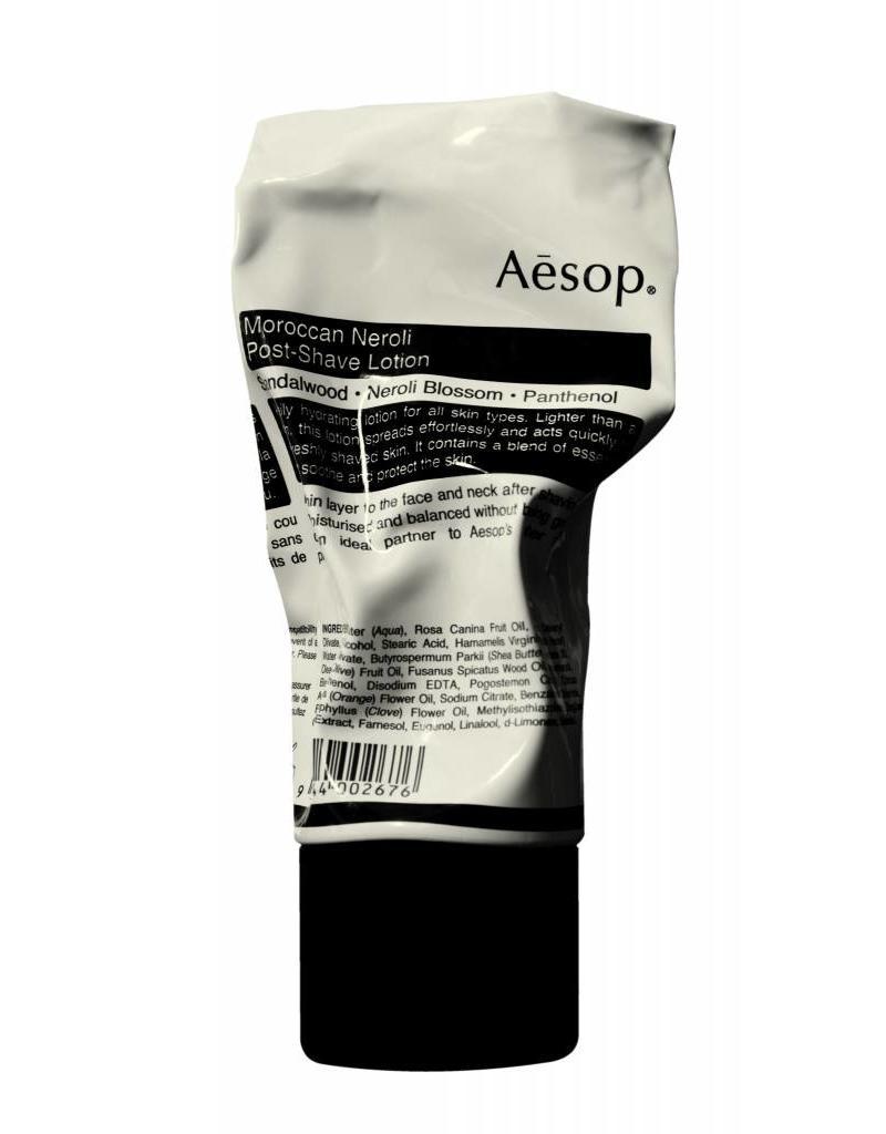 Aesop Aesop | Moroccan Neroli Post-Shave Lotion