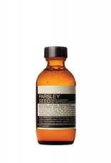 Aesop Aesop | Parsley Seed Facial Cleanser