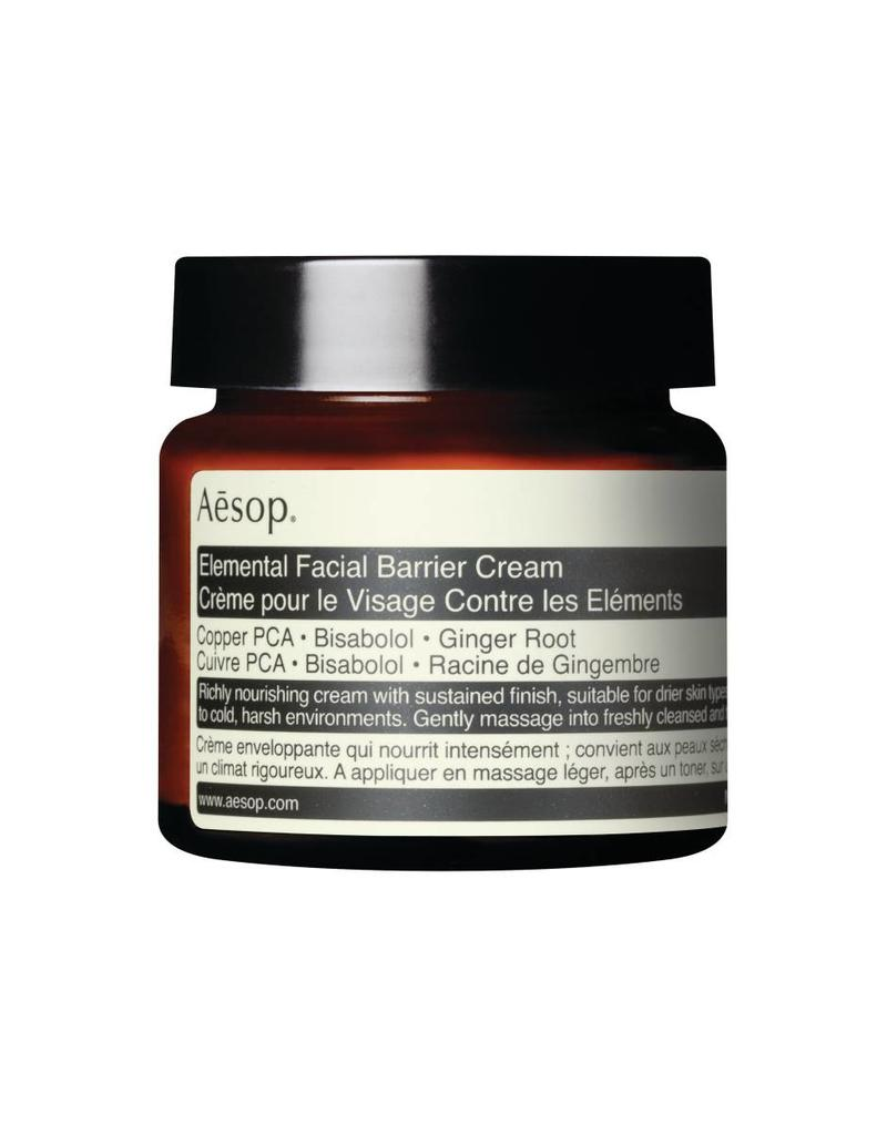 Aesop Aesop | Elemental Facial Barrier Cream