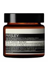 Aesop Aesop | Parsley Seed Anti-Oxidant Facial Hydrating Cream