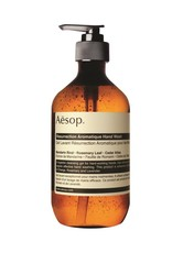 Aesop Aesop   Resurrection Aromatique Hand Wash