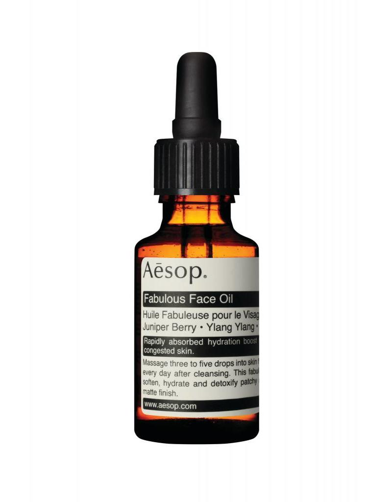 Aesop Aesop | Fabulous Face Oil