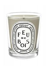 Diptyque Diptyque   Feu de Bois Scented Candle