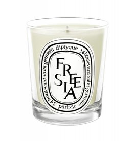 Diptyque Freesia Scented Candle