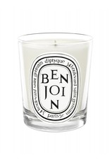Diptyque Diptyque | Benjoin Scented Candle