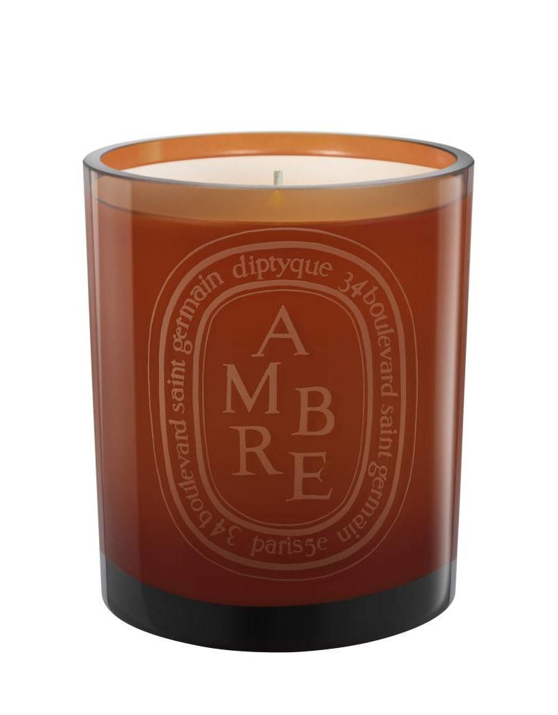 Diptyque Diptyque | Ambre Scented Candle