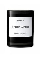 Byredo BYREDO   Apocalyptic