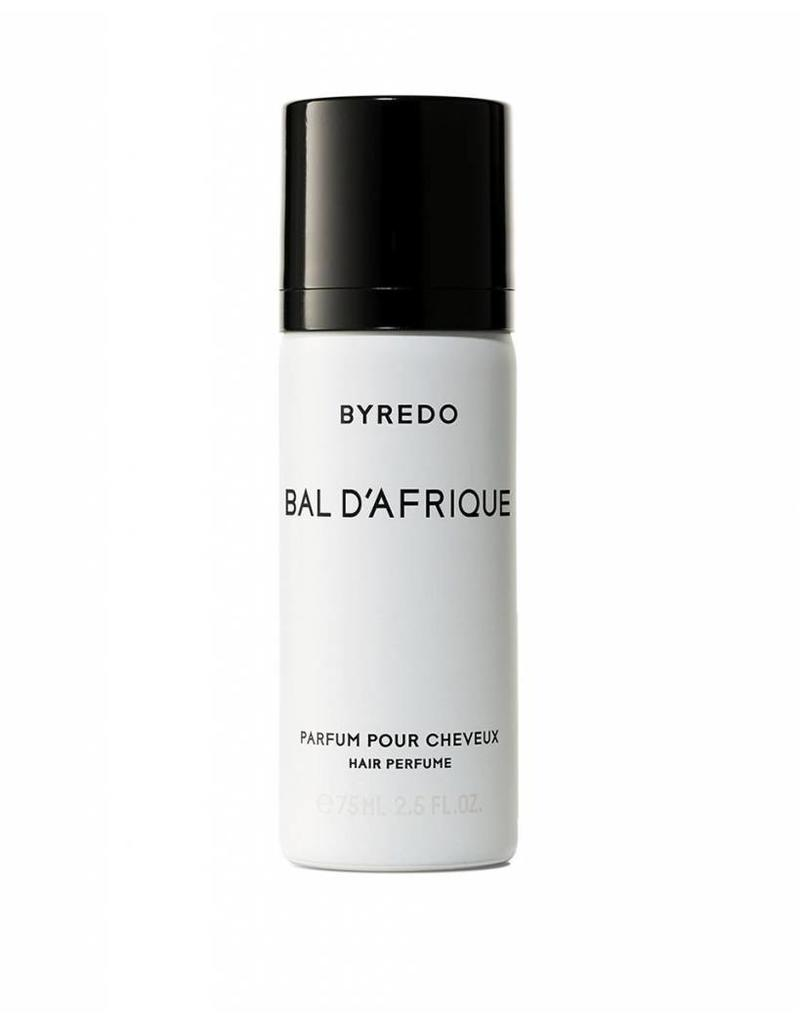 Byredo Hair Perfume Bal d'Afrique