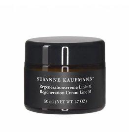 Susanne Kaufmann Regeneration Cream Line M