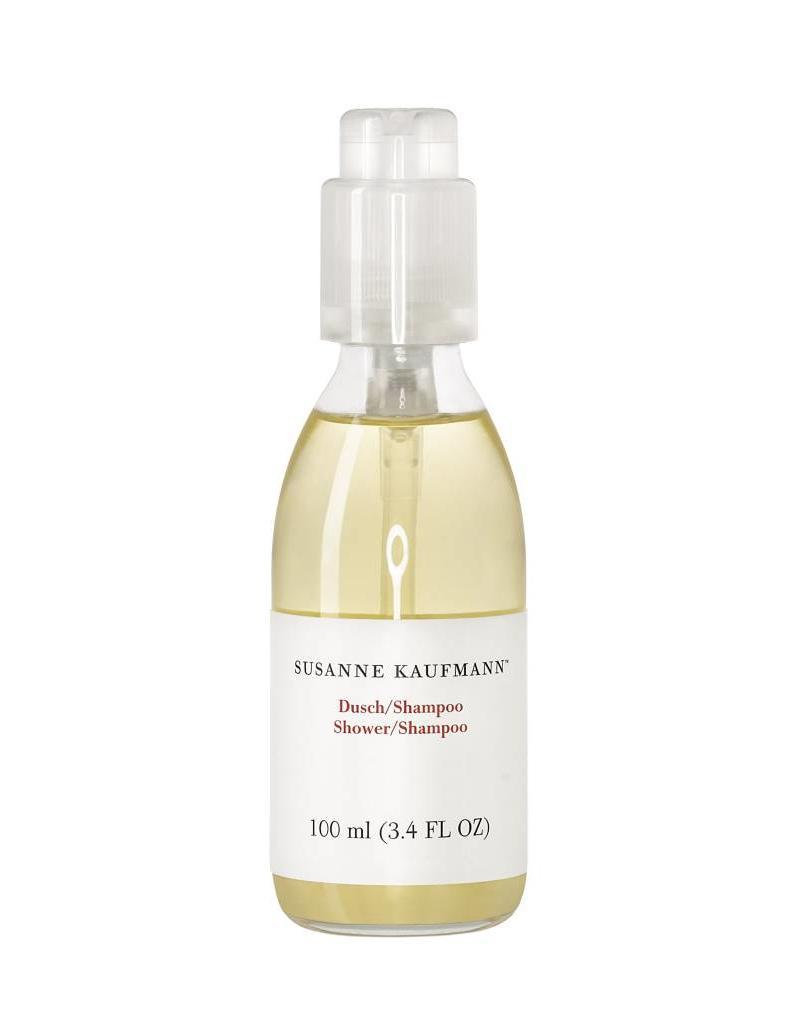 Susanne Kaufmann Susanne Kaufmann   Shower/Shampoo