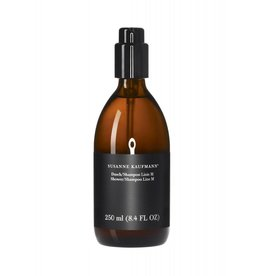 Susanne Kaufmann Shower/Shampoo Line M
