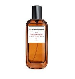 Lola James Harper Room Spray 6 The Promenade