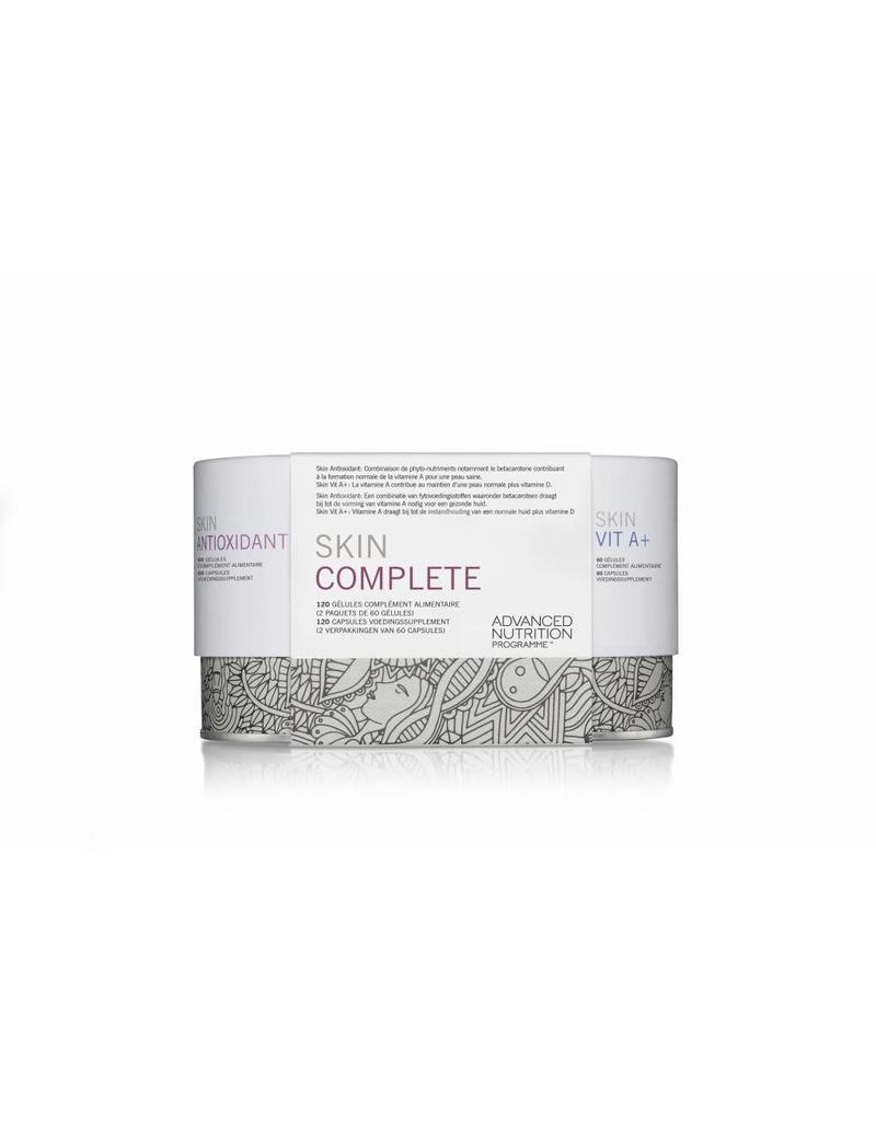 Advanced Nutrition Programme ANP | Skin Complete
